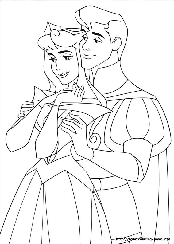 Sleeping Beauty Coloring Picture Rapunzel Coloring Pages Disney Princess Coloring Pages Sleeping Beauty Coloring Pages