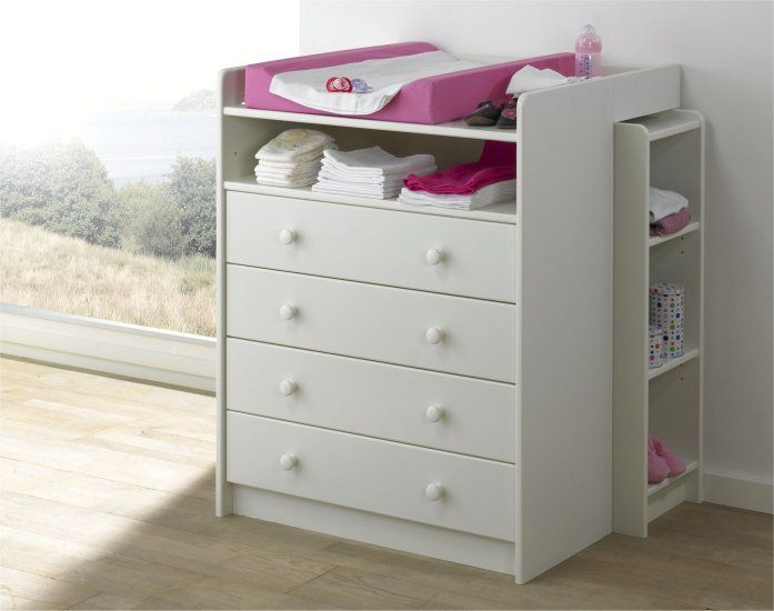 Table A Langer Alicia Table A Langer Idee Chambre Bebe Chambre