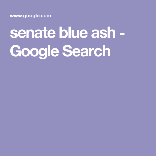 senate blue ash - Google Search | Favorite Restaurants | Pinterest