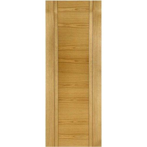 Internal Door Oak Capri Semi Solid Core V Groove Prefinished Internal Doors Fire Doors Doors