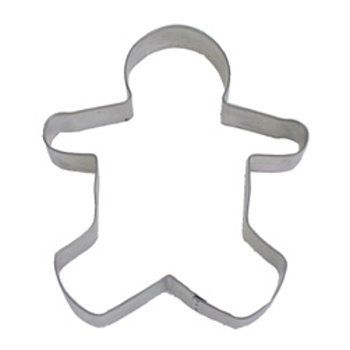 Extra Large Gingerbread Man Cookie Cutter Unknown http://www.amazon.com/dp/B00086ID5K/ref=cm_sw_r_pi_dp_Jkq9vb13VYDGJ