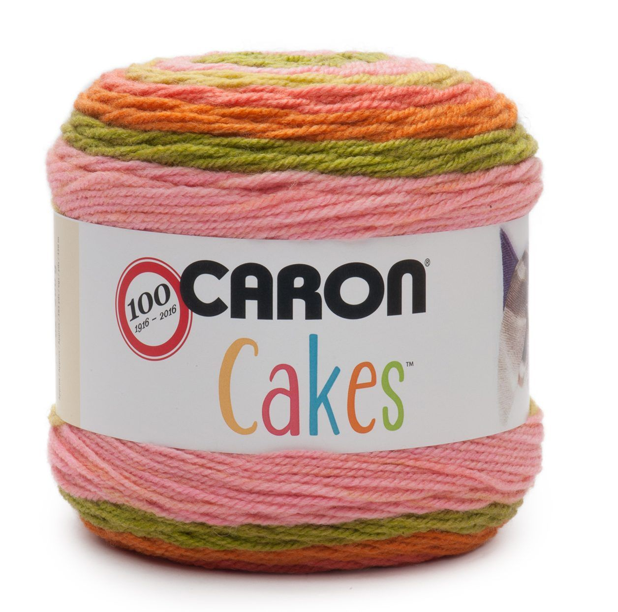 Free Crochet Patterns Featuring Caron Cakes Yarn Crafts Crochet