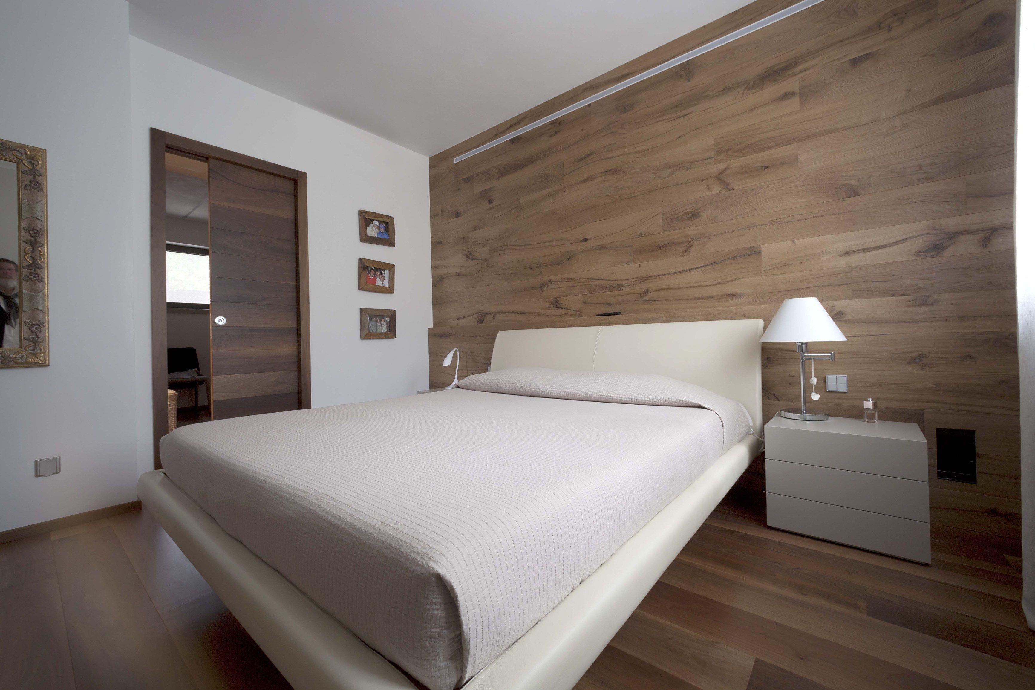 Style parquet in rovere by menotti specchia Идеи для дома pinterest