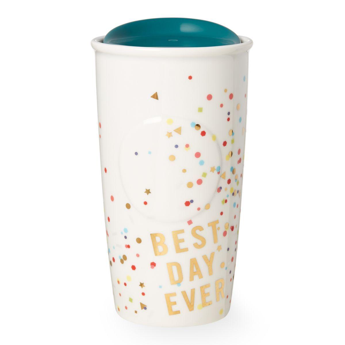 Best 25 Starbucks Ceramic Mug Ideas On Pinterest