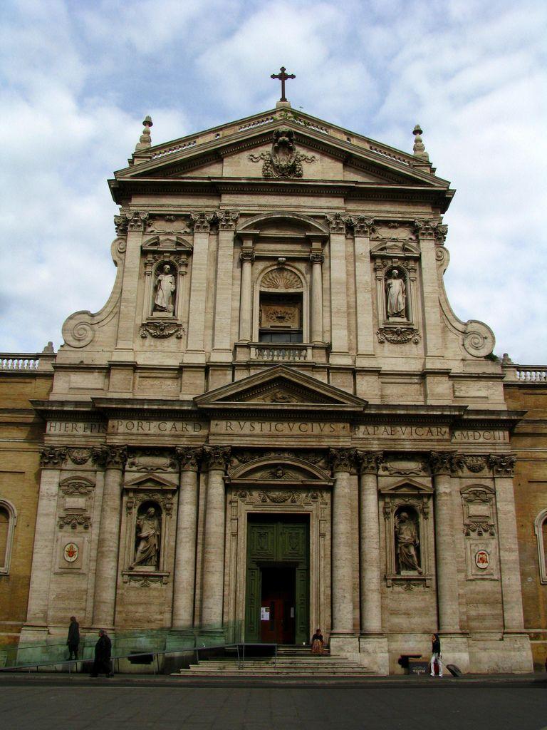Carlo maderna santa susanna m 1597 1603 novovk pinterest carlo maderna santa susanna m 1597 1603 fandeluxe Images