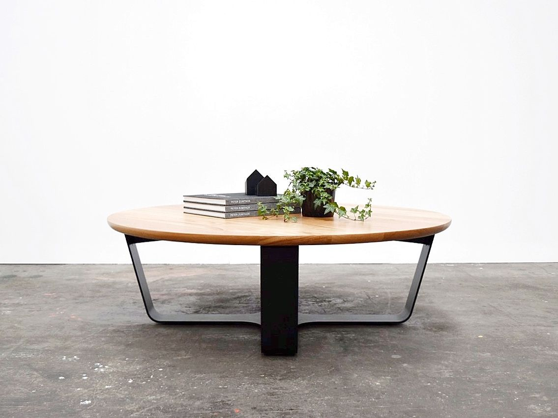 Coffee And Side Tables Simon Ancher Studio In 2020 Coffee Table Table Side Table