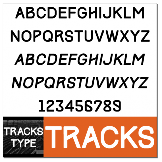 Download A collection of the best Free Fonts to download (With ...
