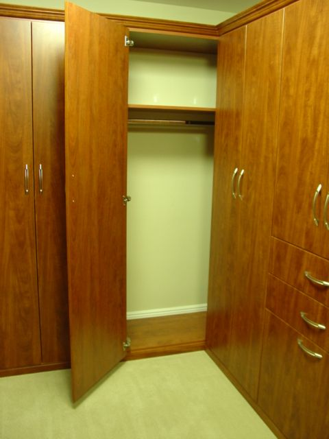 Elegant Naples Florida Custom Home Organization Solutions For Custom Closets, Garage  Cabinets, Home Office Organization