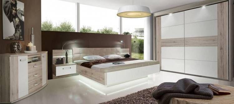 Schlafzimmer Roller Das Beste Von Schlafzimmer Bei Roller Luxus