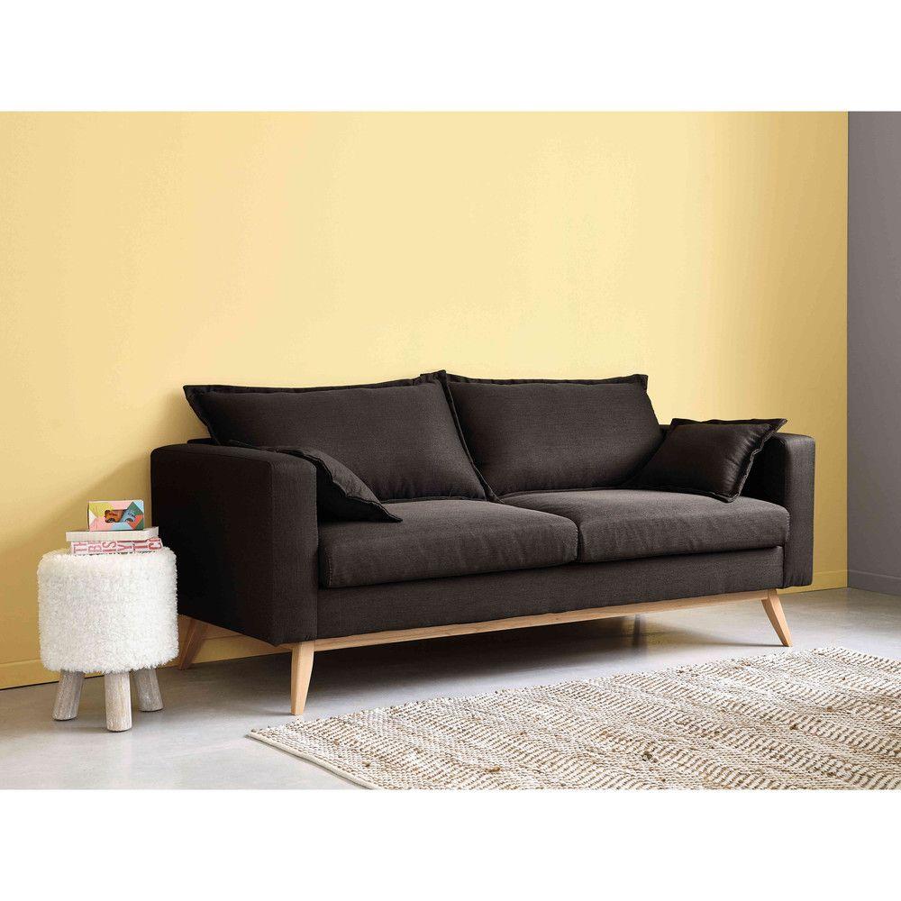 Sofa Beds Sofa Bed Fabric Sofa Sofa