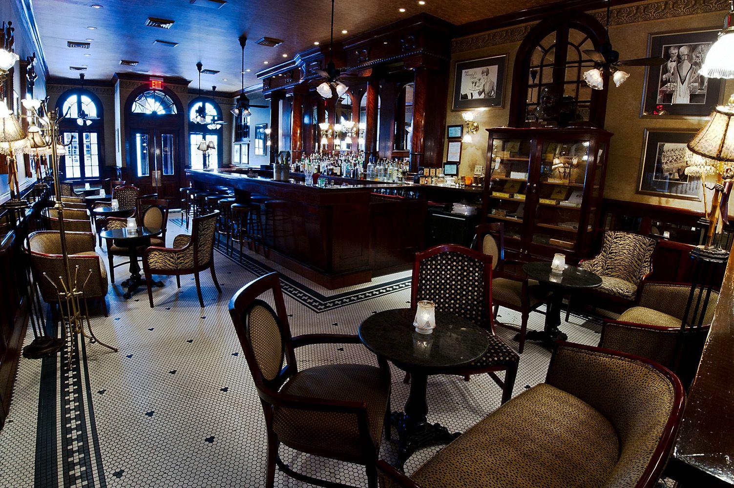 Best gay, lesbian lgbtq bars in new orleans