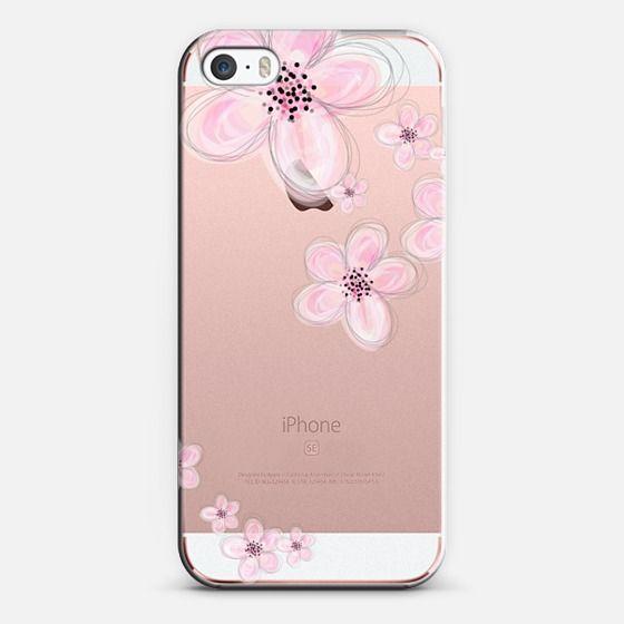iphone 6 se case