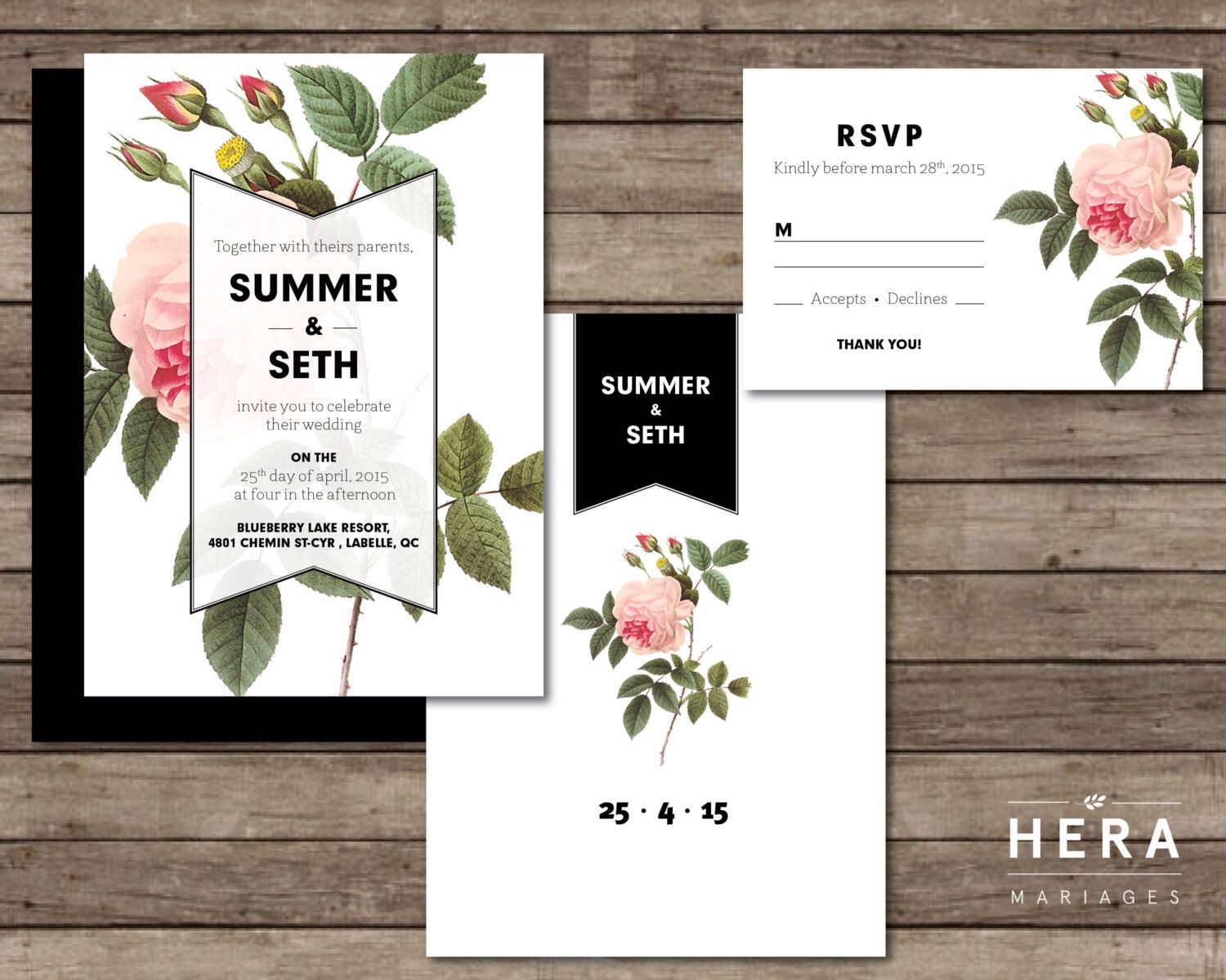 When Do You Order Wedding Invitations: Pin By Pearl Almberg On GRAPHIC