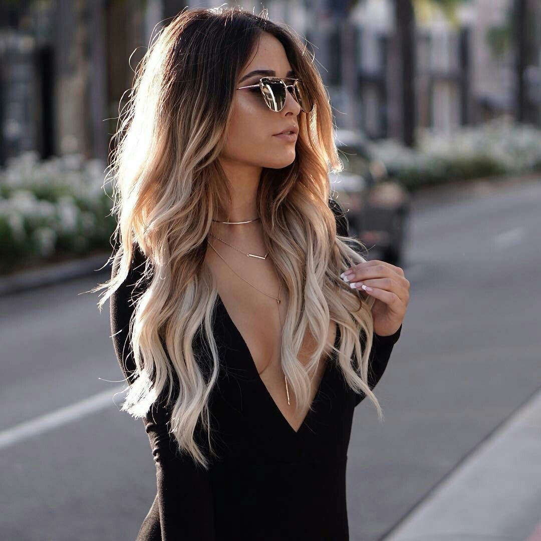 Yessssss   Hair  Pinterest  Hair coloring Hair style and