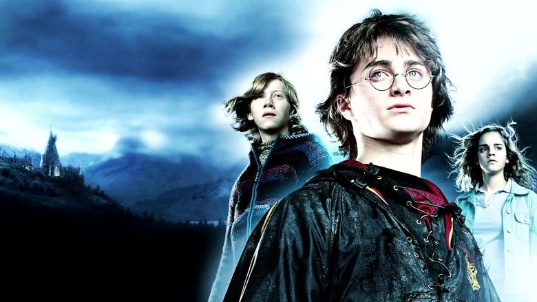 Watch Harry Potter And The Goblet Of Fire 2005 Movies Online World Movies In 2021 Free Movies Online Movies Online World Movies