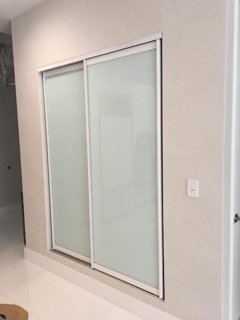 Pin By Closet Doors By Star Doors Com On Modern Sliding Closet Doors Modern Closet Doors Closet Doors Closet Designs