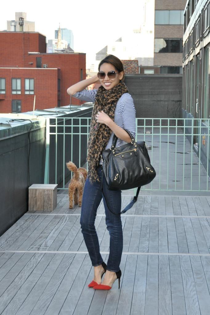 STAPLES | Balenciaga velo, Fashion