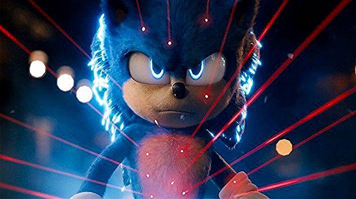 2560X1440 Wallpaper in 2020 Hedgehog movie, Free movies