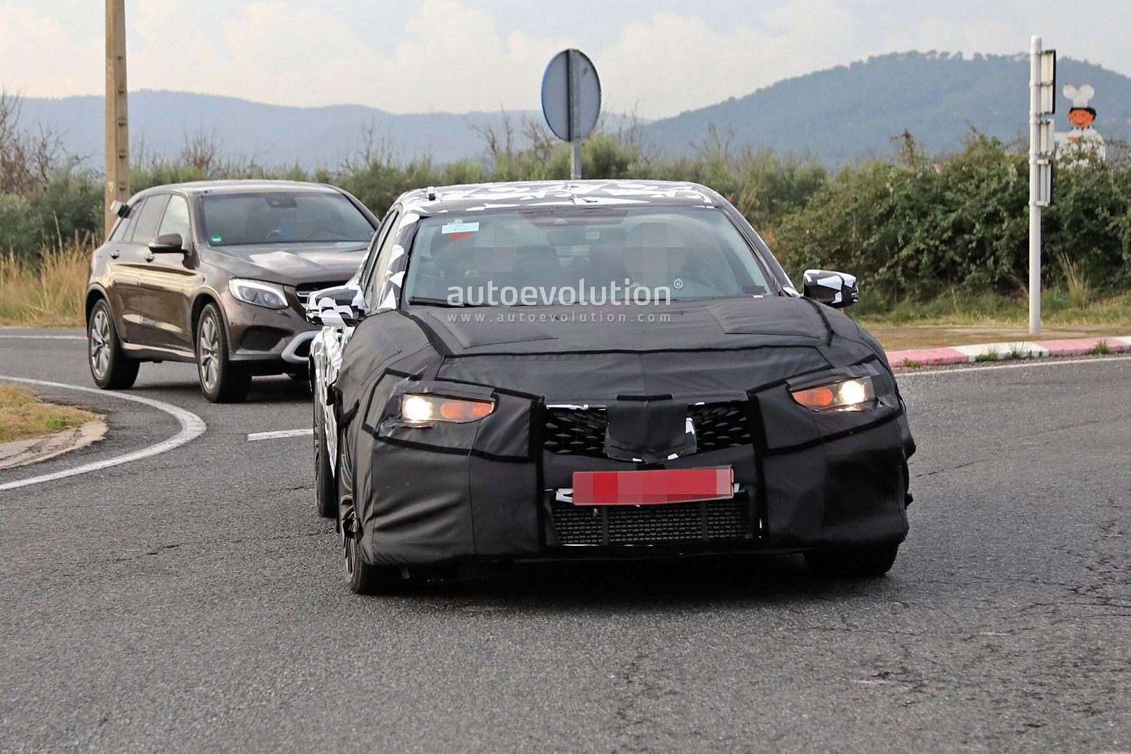 2020 Acura Tl Type S