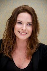 Rebecca Ferguson pictures and photos