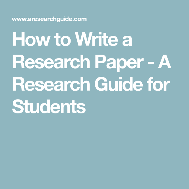Cost accounting research papers