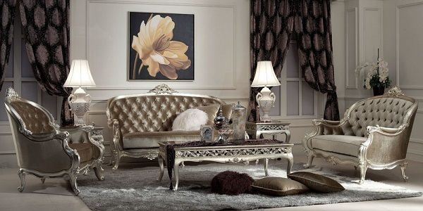 Sofa Design Trends And Latest With White Leather Set Ideas For Living Room Furniture