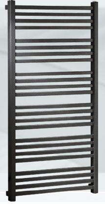 Sanistar - Design radiator Stick