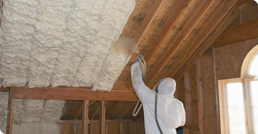 Business Directory Products Articles Companies Spray Foam Insulation Cost Spray Foam Insulation