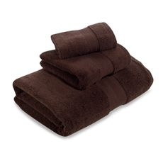 Suite Collection Micro Cotton Towels 100 Cotton Bed Bath