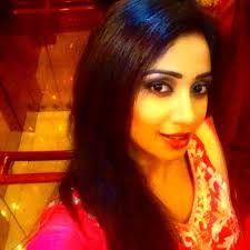 shreya ghoshal selfies on pinterest - Google Search