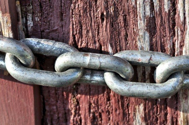 8 Free (or cheap) Link Building Tools for Bloggers