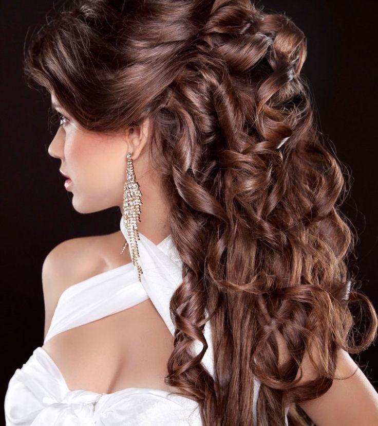 yskgjt: festliche frisuren kurze haare selber machen