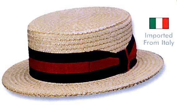 How To Make A Straw Boater Hat Diy Cancan Hat Tutorial Violet Lebeaux Cute Free Craft Tutorialsviolet Lebeaux Cute Fre Boater Hat Straw Boater Boater