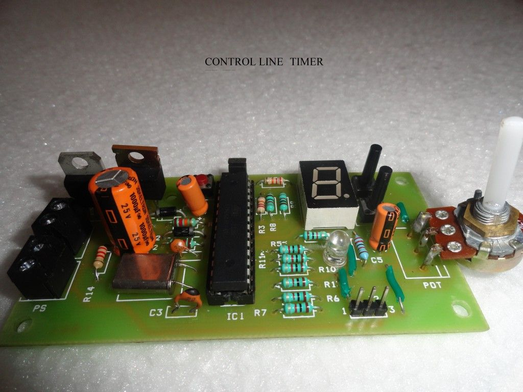 Arduino Dc Motor Timer Has Been Designed To Control The Speed Of Digital Tachometer Using Plus This Line Is Used For Both Brushed And Brushless