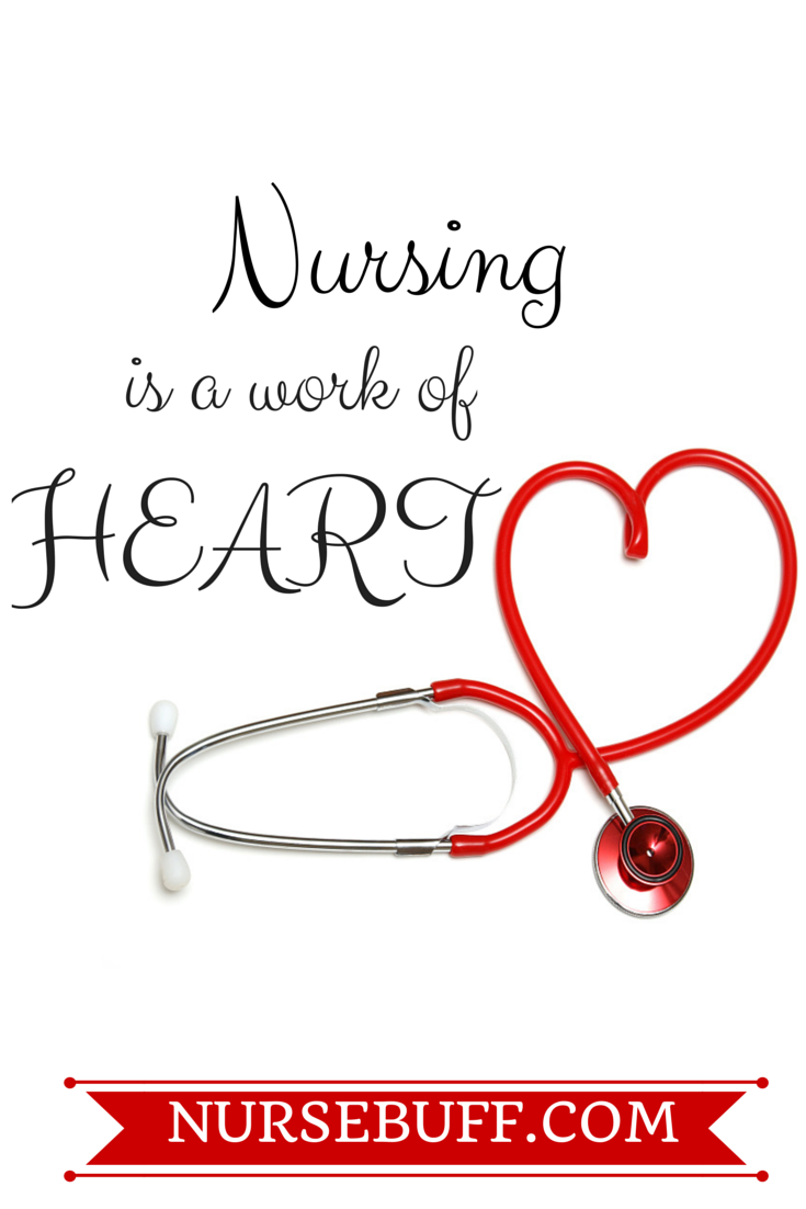 Nursing Quotes Really Nice Nursing Quotes Nursing Quotes  Inspirational