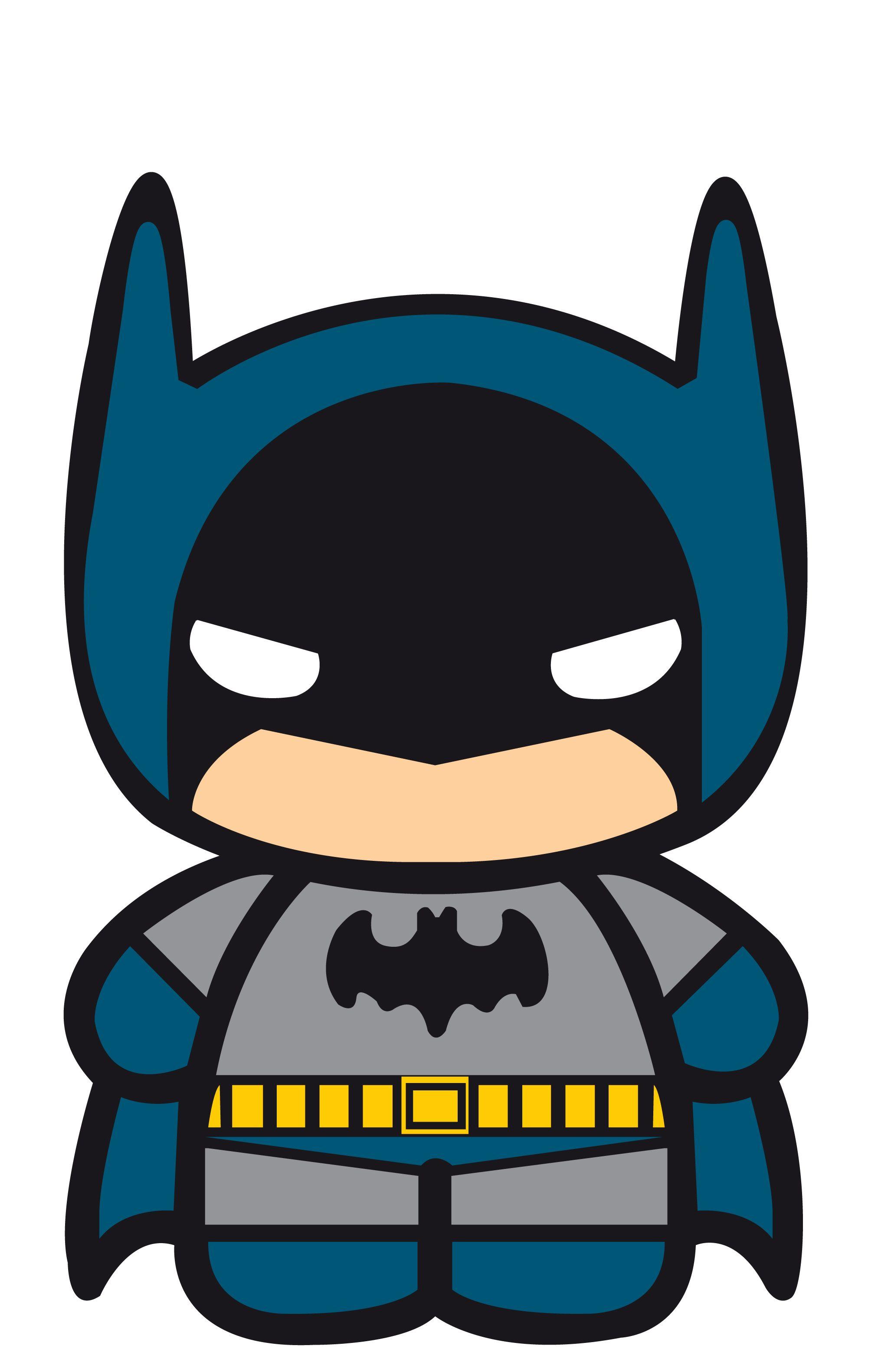 Famosos 2014 PAO illustrator   Chibi   Pinterest   Heróis, Super herói e  FT38