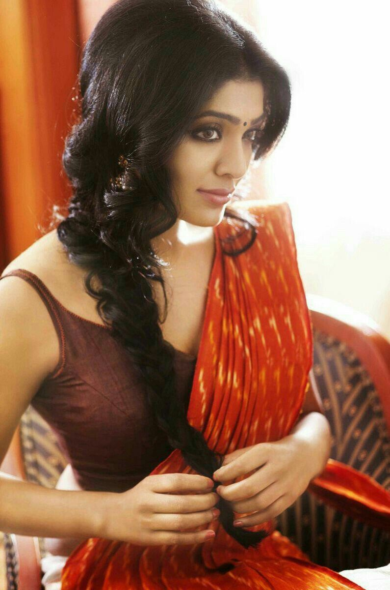 rima kallingal | indian beauty | indian hairstyles, long