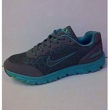 Sepatu Nike Free 9512 Untuk Cewek Sepatu Sepatu Nike Dan Nike