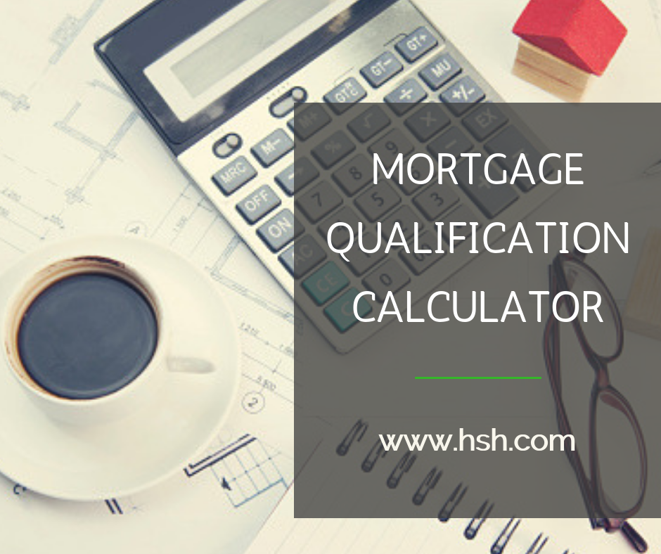 The Calculator Will Try To Calculate What Kind Of Income Lenders Will Expect You To Be Making To Qual Refinance Mortgage Mortgage Refinance Calculator Mortgage