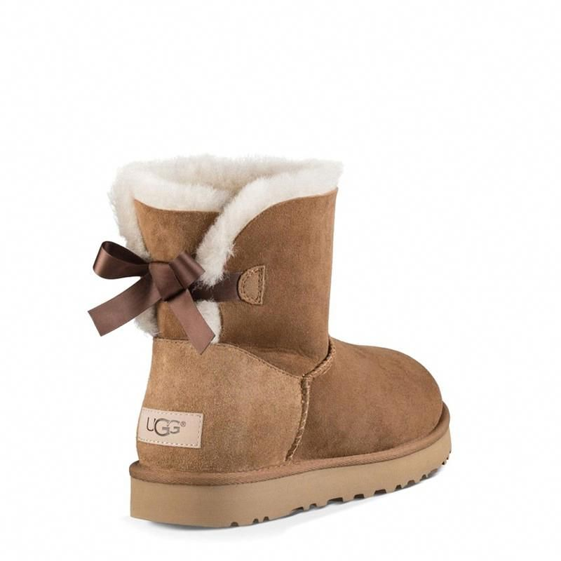 ugg mini bailey 38