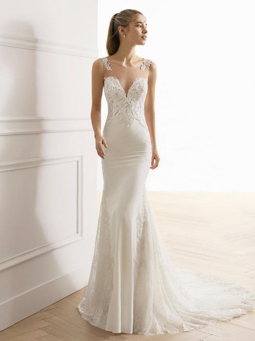4587eae35 AIRE BARCELONA – EDELINE – VESTIDO DE NOVIA – WEDDINGLAND BARCELONA –  Vestidos de novia y
