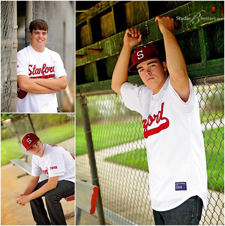 Image Result For Senior Boy Photo Baseball Baseball Senior Pictures Senior Pictures Boys Senior Pictures