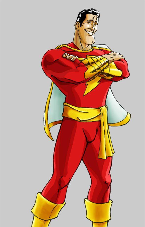 4576 Captain Marvel Captain Marvel Marvel Coloring Marvel