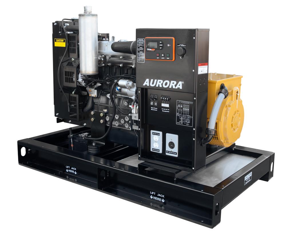 Agi13p 13 000 Watt Perkins Diesel Generator Diesel Generators Diesel Standby Generators