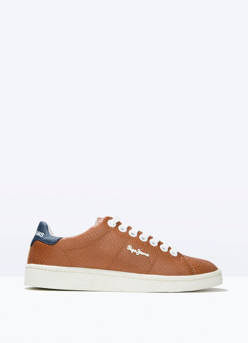 Jeans 2015 Tenis Pepe Zapatos Sapatilhas Y Ax1zY