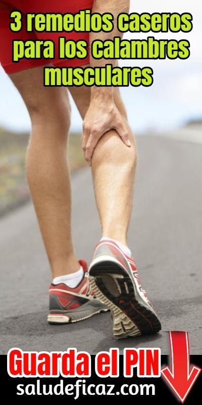 sugerencias de gran alcance en gripe dolor muscular sin fiebre