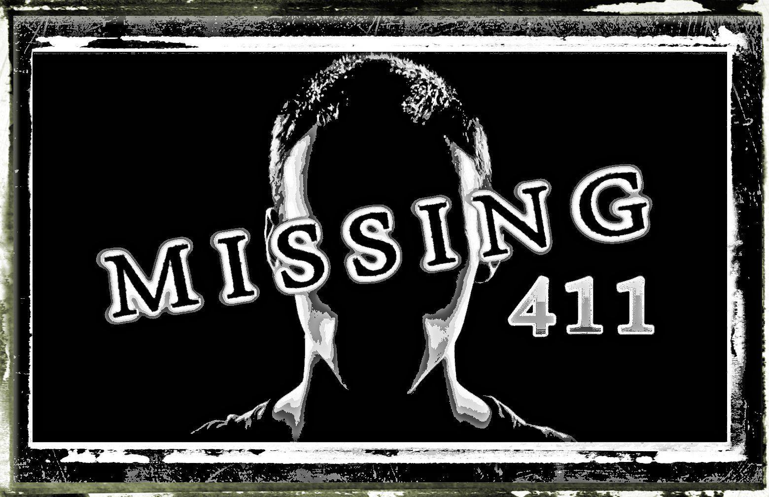 STRANGE CASES OF MISSING PEOPLE 411 (2015)