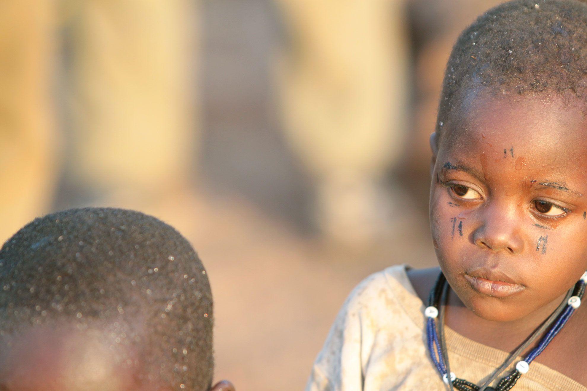 Wir sind die Generation, die den Hunger beenden kann ___ https://www.aktiongegendenhunger.de/spenden/dauerspende?amount=0