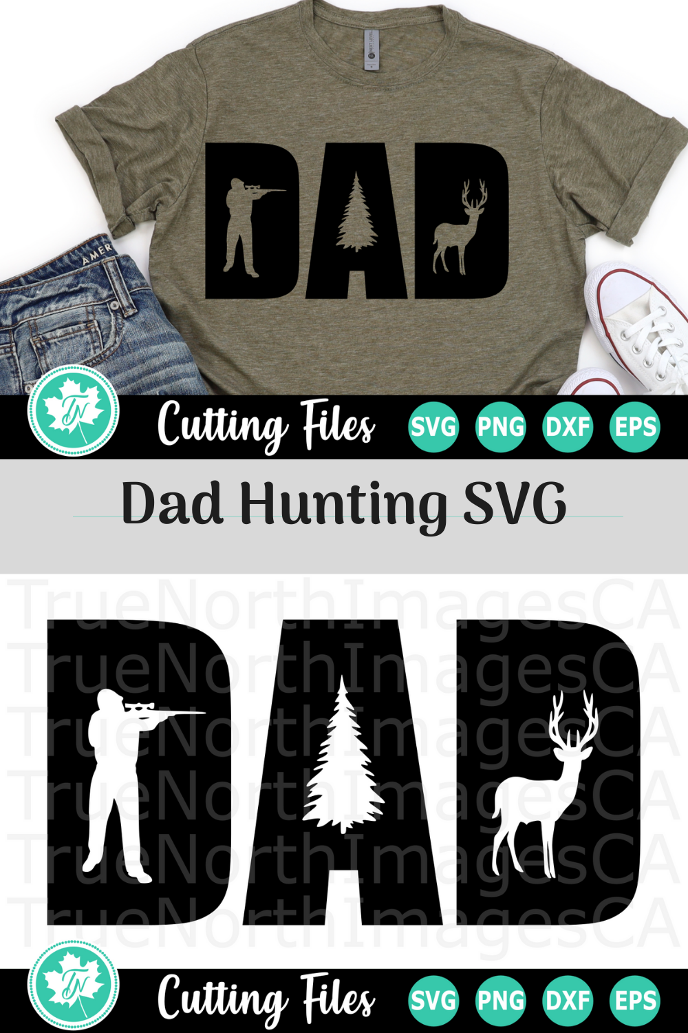 Download Dad Hunting Svg In 2021 Dad To Be Shirts Hunting Svg Fathers Day Svg