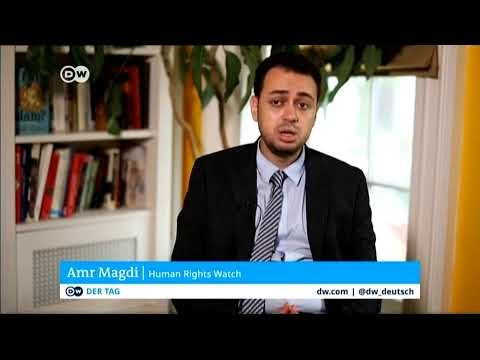 DW Deutsche Welle Live TV (Deutsch) Luis